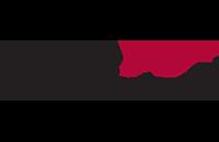 Plastic components inc. logo