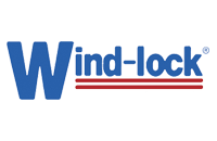 wind-lock logo