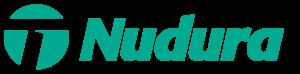 nudura logo
